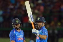 Vasu: Opposition Beware, Even in Kohli's Absence India's Asia Cup Squad is a Formidable Force