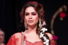 Esha Gupta On Being an Outsider: Sometimes I Wish I Had Another Surname