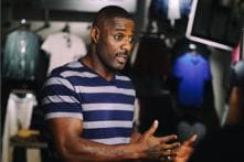 Not Acting But DJ-ing is Idris Elba's 'First Love': It Grounds Me Completely