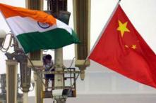 Top India, China Officials Hold Defence, Security Dialogue; Agree to Step up Military Exchanges
