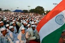 Why Does my Religion Overshadow my Love for Nation? Ask Muslims Ordered to Record I-Day Celebrations in Madrasas