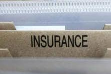 What is Car Insurance Policy and Factors that Determine its Premium