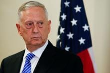 Mattis Praises PM Modi for Speaking About Dangers of Loans That Are 'Too Good to be True'