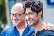 'Junglee' Director Chuck Russell Reveals He Was 'Jealous' of Indian Filmmakers; Here's Why
