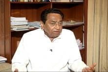 'Big Loss if We Don't Get 90% Muslim Votes in MP Polls': Kamal Nath in New Video