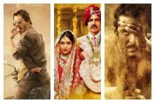 Babumoshai Bandookbaaz And Other Bollywood Films That Leaked Online Before Release Date