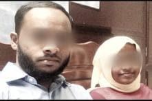 Kerala Love Jihad Case: Women's Commission Seeks Police Report on Hadiya's Condition