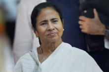 Mukul Asks Mamata to Come Clean on 'Biswa Bangla' Logo, Alleges It's Owned by Her Nephew