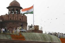 Independence Day: Celebrate the Myriad Shades of Patriotism With These Songs