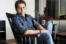 Approached Farhan Akhtar, Not Aditya Roy Kapur: Mohit Suri On His Next