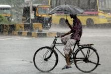Odisha Govt Puts All Districts on Alert due to Forecast of Heavy Rain for Next 3 Days