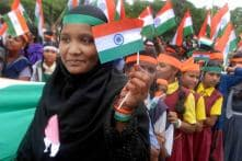 Women's Fight For Freedom And Injustice Continues After 70 Years Of Independence
