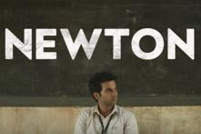 Newton Movie Review: The Film is a Winner In More Ways Than One