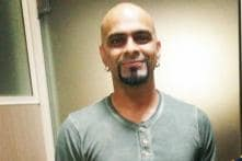 Raghu Ram: Real Soldiers Fighting on the Border Do Not Discriminate, These Internet Soldiers Do