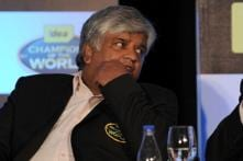 A Champion Speaks - Ranatunga Recalls 1996 World Cup Semi-final