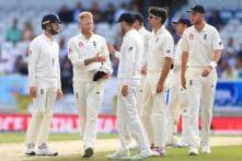 Trevor Bayliss Hopes England Harness Headingley 'Hurt'