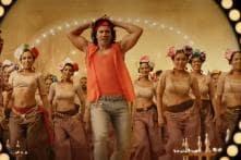 Watch: Masand's Verdict on Varun Dhawan's Judwaa 2 and Tom Cruise's American Made