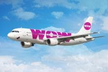 Iceland's Wow Air Announces Services from Delhi to US, Europe via Reykjavik