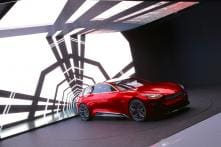 2017 Frankfurt Motor Show - 6 Concept Cars to Check Out