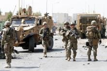 US Could Withdraw Troops From Afghanistan Within Five Years: Report