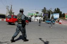 13-year-old Suicide Bomber Blows Himself Up During Afghan Wedding; 5 Killed, 11 Injured