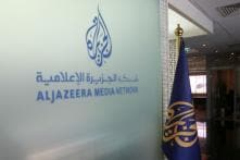 Meeting Now Over Match-fixing Probe Would be Premature, Al Jazeera Tells ICC