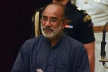 We Wanted Congress to Lose, Didn't Care About Which Regional Party Won: BJP's KJ Alphons