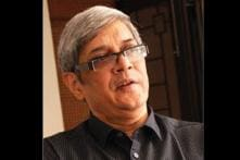 India's Net Exports Not Doing Well, Says Bibek Debroy