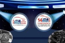 Auto Expo 2018 Wrap-Up, 22 New Launches and Over 6 Lakh Visitors