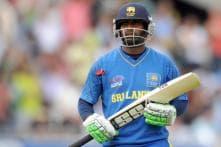 Sri Lankan Cricketer Chamara Silva Banned for Match Fixing