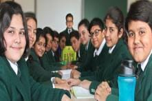 Top Ten Schools in Faridabad – Rating, Ranks & Information Based on Top C-Fore Surveys 2016