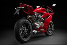 Ducati V4 Desmosedici Stradale Launch: Here's All You Need to Know