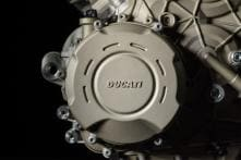 Ducati Desmosedici Stradale V4 Engine Unveiled: Here's All You Need to Know
