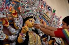 Bihar Teen Gouges Out Her Eye at Temple to 'Offer' it to Goddess Durga