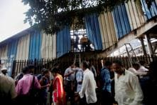 Elphinstone Stampede was Avoidable, Only If Govt Had Listened to Tendulkar
