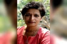 Recalling Gauri Lankesh: Every Aspiring Journalist's Dream Mentor