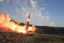 South Korea, US Plan More Drills After North Korea Nuclear Test Rattles Globe