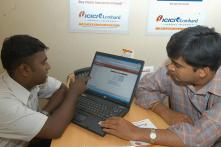 ICICI Lombard to Debut on Bourses Today