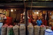 WPI Inflation Near 2-yr Low at 2.45% in May, May Prompt Another RBI Rate Cut