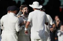 England vs West Indies, 3rd Test Day 3 Highlights: As It Happened