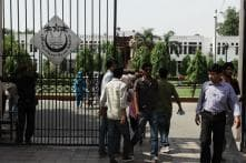 Tension in Delhi's Jamia Millia Islamia Over Slogans on Jinnah, 'Intimidation' of Hindu Students