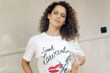 Kangana Ranaut Raises The Bar For Airport Outfits With Her Recent Choices