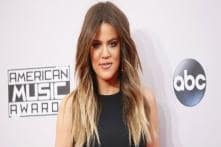 Khloe Kardashian Says Her Life 'Changed' After She Met Beau Tristan Thompson