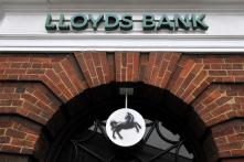 Britain's Lloyds Bank Freezes 8,000 Offshore Accounts Amid Crackdown on Money Laundering