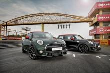 Mini JCW Pro Edition Launched in India at Rs 43.90 Lakh, Bookings Open on Amazon