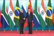 Has China Abandoned Its All-Weather Friend Pakistan?
