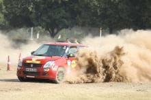 Maruti Suzuki to Kick-Off Autoprix 2017 Season 1