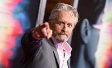 Avengers 4 Spoiler Leaks As Michael Douglas Confirms This Major Fan Theory About Infinity War Sequel
