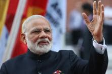 PM Modi Must Look Beyond 2019 Polls to Emerge as Backward Classes' Leader