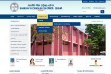OTET 2017 Admit Card Available on bseodisha.ac.in